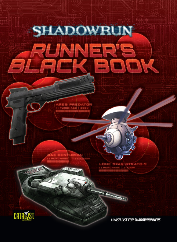 Runners-Black-Book_Cover